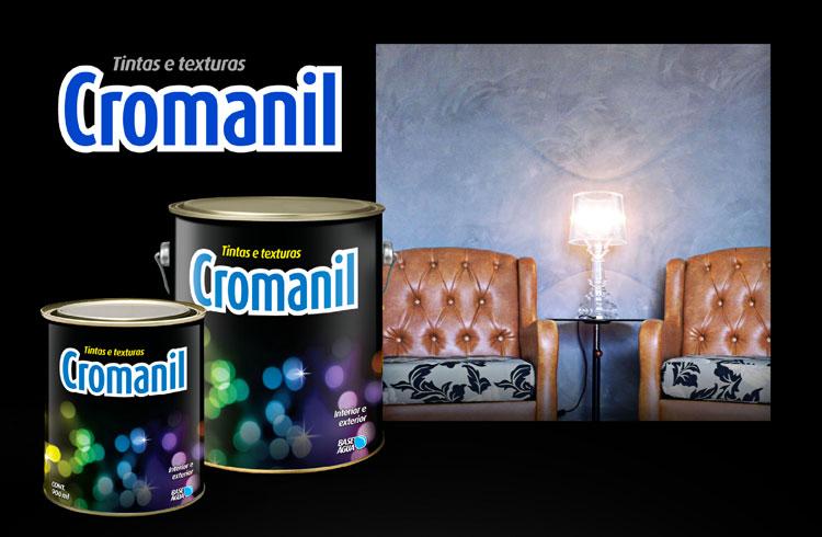 Cromanil